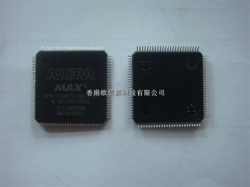 温控ic;驱动ic;逻辑ic;其它集成电路;稳压ic;线性ic